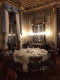 Next Stop Padova e Terme Euganee 2016 (68) | by Padova Convention & Visitors Bureau