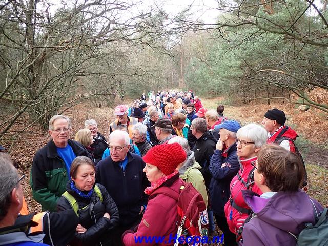 2016-11-30       Lange-Duinen    Tocht 25 Km   (144)