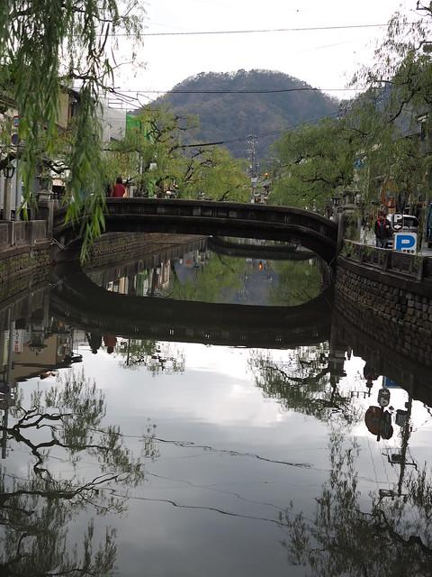 OI000064 Kinosaki Onsen 城崎溫泉