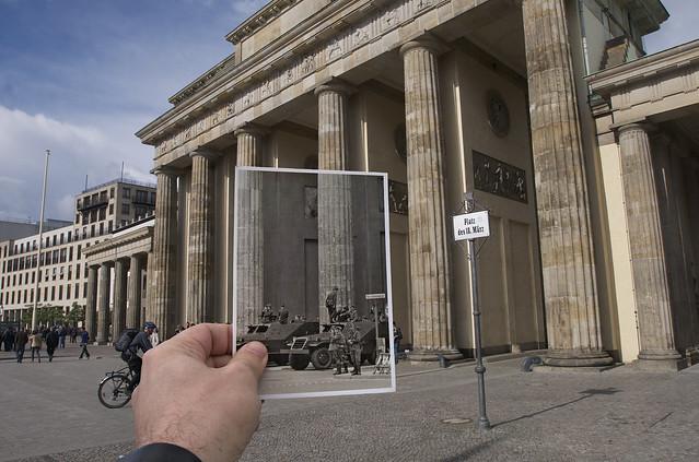 BERLIN, GERMANY 18
