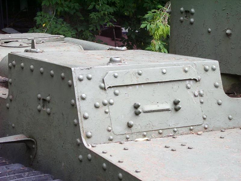 T-38Sh (7)
