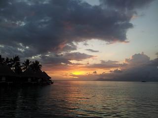 Polynésie française | by Salim Shadid