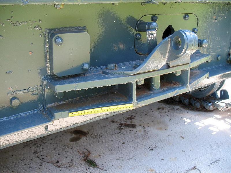 Flakpanzerkampfwagen IV (7)