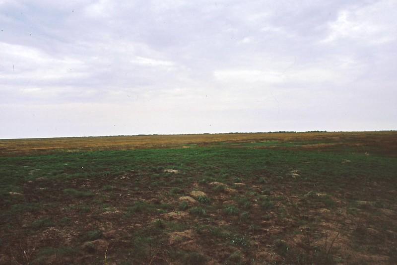 Uralsk2001-0004