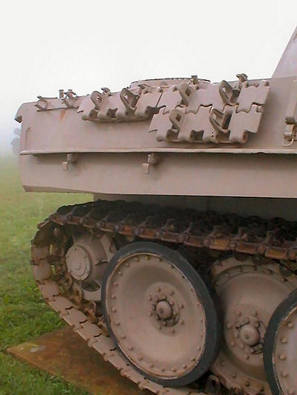 Panther Ausf.D (4)
