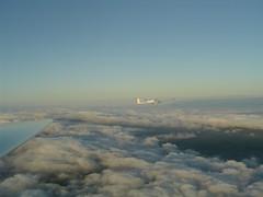 Foehn Gap wave flying 012