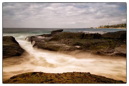 ocean california beach water canon unitedstates lagunabeach 6d