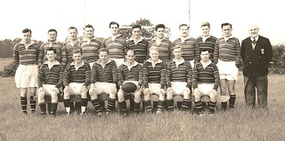 rugby1956