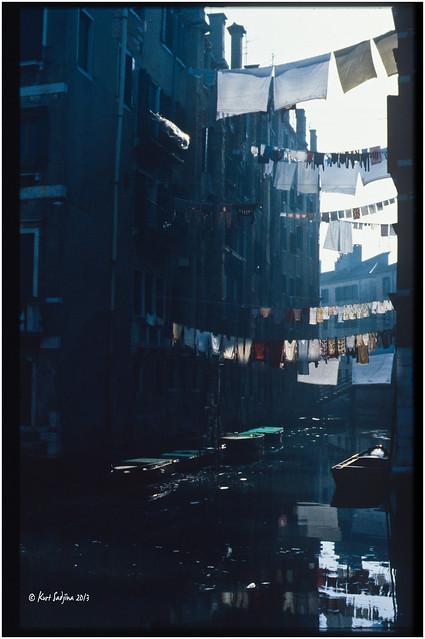L´altra Venezia_1979_OM2