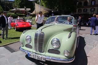 Villa-d'Este-concorso-d'eleganza-2014--136