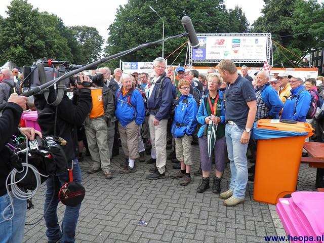20-07-2012  4e Dag Nijmegen   (2)
