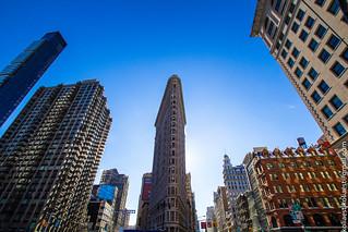 NYC4-14 | by koliaest