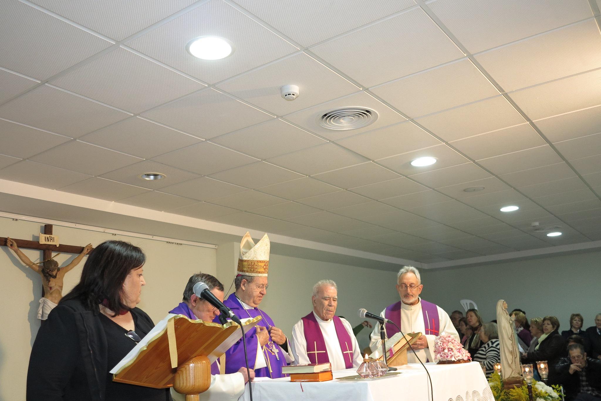 (2016-02-13) - Inauguración Virgen de Lourdes, La Molineta - Archivo La Molineta 2 (01)