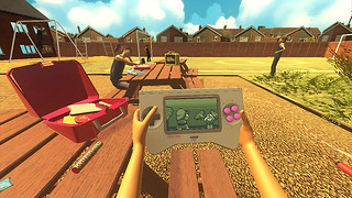 30083463066_bd57ec0706_z | by PlayStation Europe