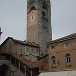 Viajefilos en Bergamo 05