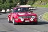 54 Alfa Romeo GTA Junior Corsa Autodelta