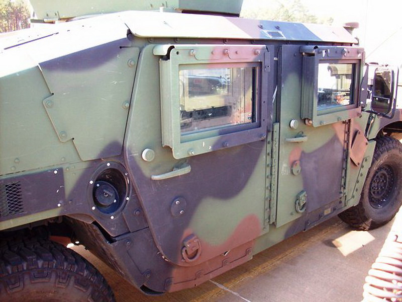 M1167 TOW Carrier (3)