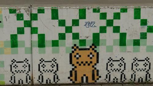 Graffiti-0190