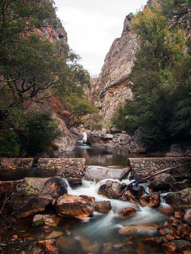 water rio água river waterfall stream slow penela fragas ansião arrasto fujifilms6500 ssimão ruinunes