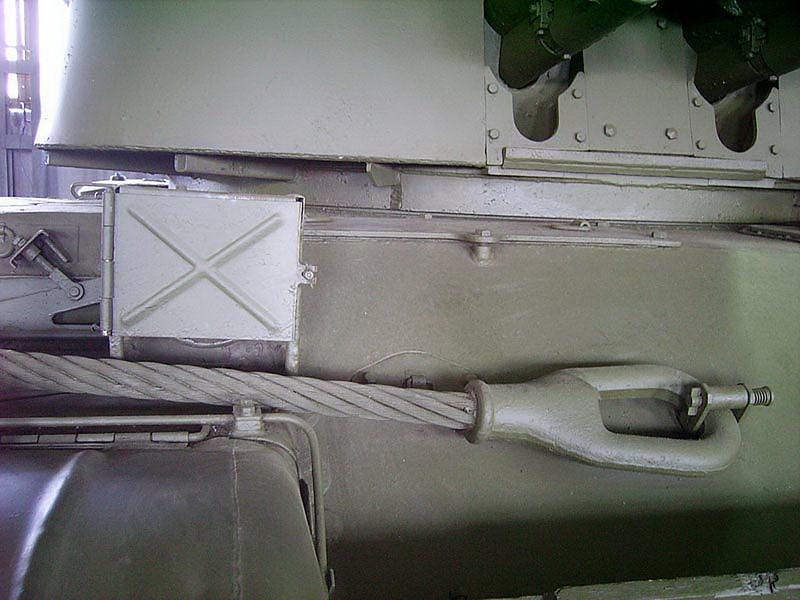 ZSU-57-2 (3)