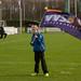 VVSB - De Treffers 1 - 0 Topklasse Noordwijkerhout 2013