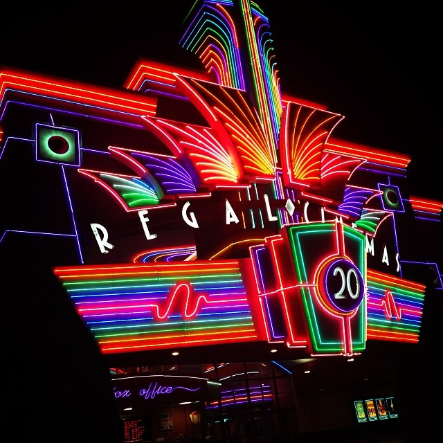 Regalcinemas Images - Reverse Search