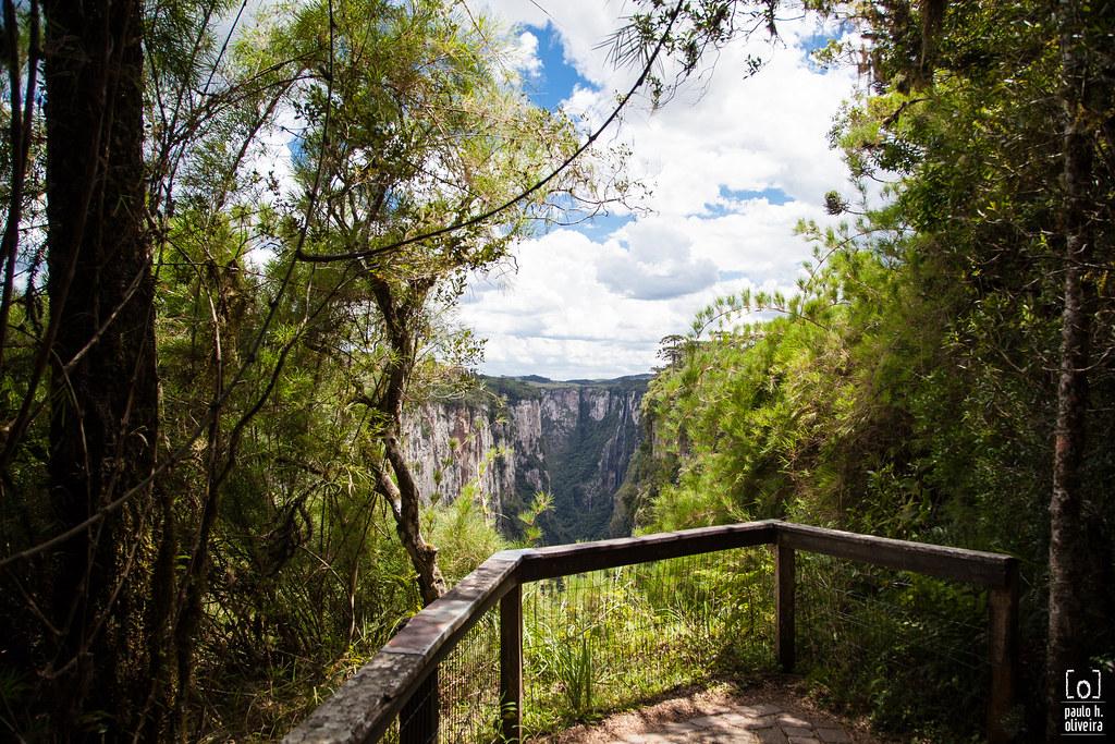 """""""Canyon Itaimbezinho"""", Cambará do Sul-RS_11.jpg"""