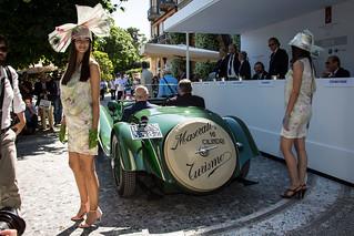 Maserati-1929-V4-Spider-Zagato-03