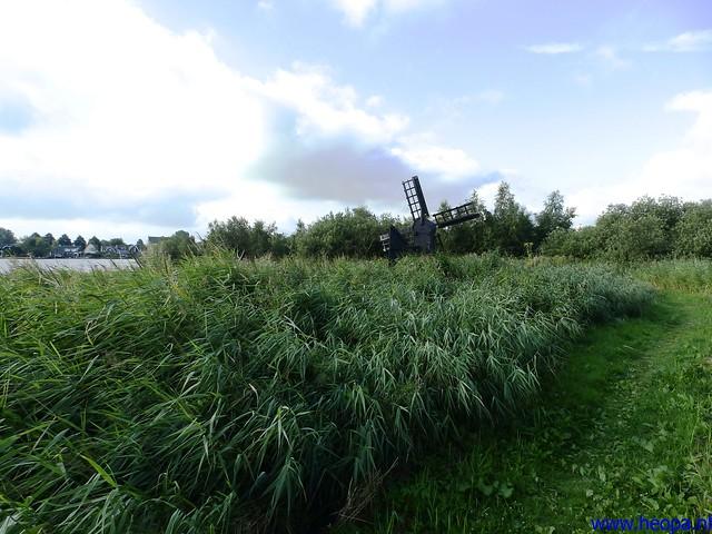 17-08-2013  27.8 Km  Omgeving  Zaandijk (12)