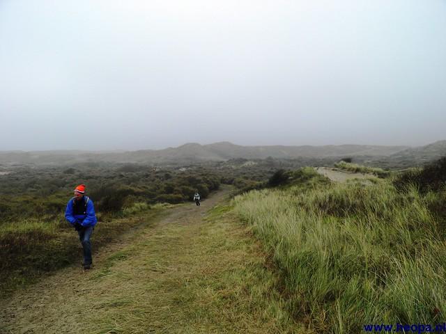 17-11-2012 Wassenaar 25.8 Km (64)