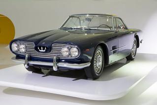 Maserati-5000GT-31