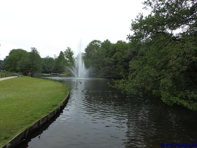 01-06-2013 Arnhem 32.05 Km (80)