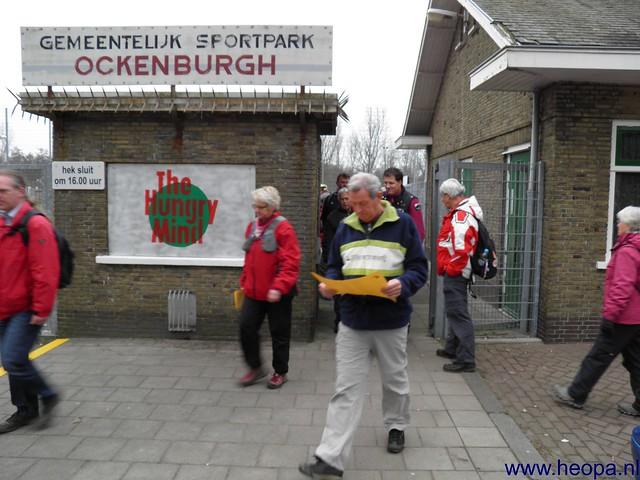02-03-2013 Kijkduin (5)