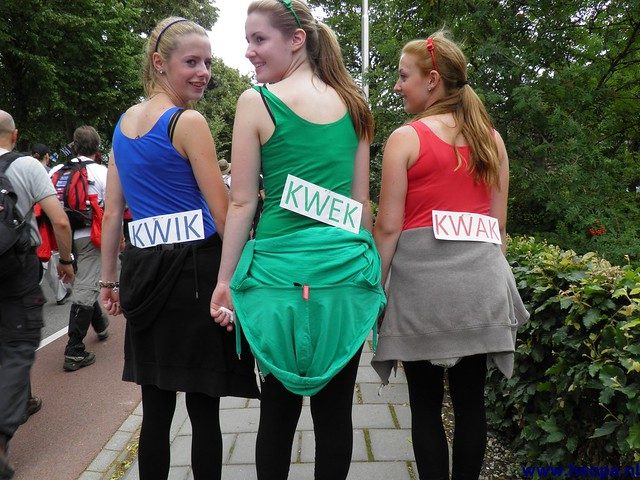 17-07-2012 1e dag Nijmegen (84)