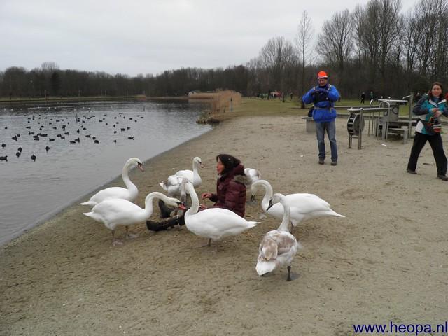 02-03-2013 Kijkduin (23)