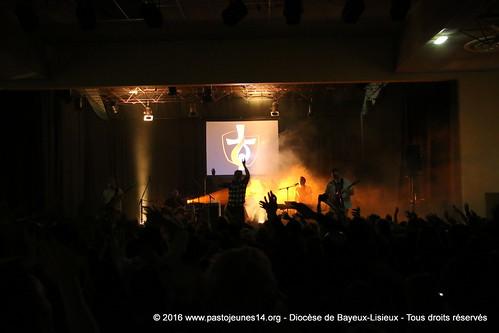 Concert Uni'T - 14.10.2016 (18)