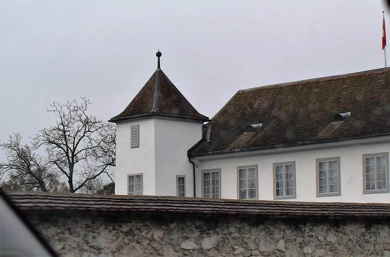 Feldbrunnen to Langendorf 09.11 (4)