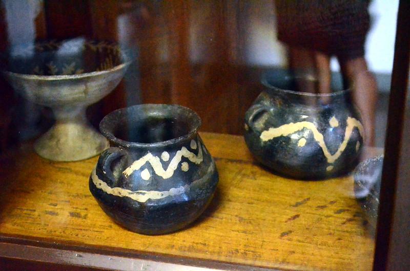 curso de ceramica, visita ao museu dom jose, Sobral, Ceará 2016 (19)