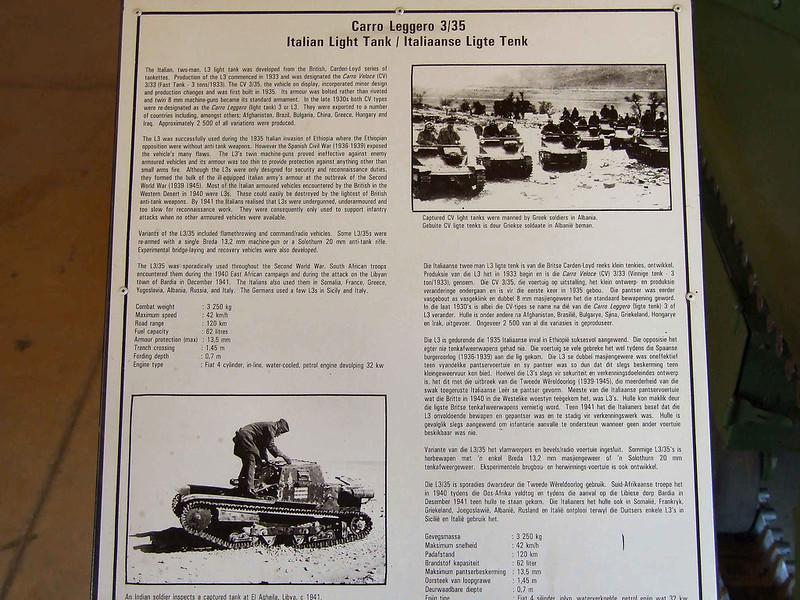 Carro Leggero 3-35 (3)