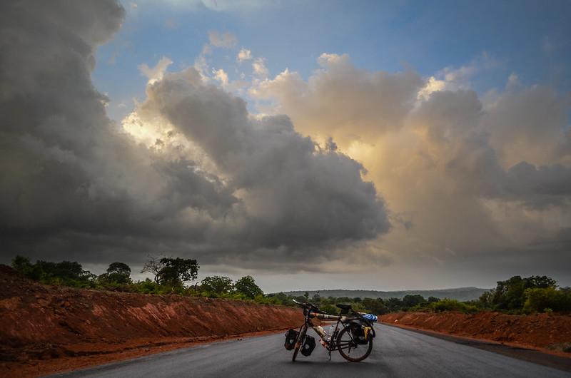 Day225-Bike-130616