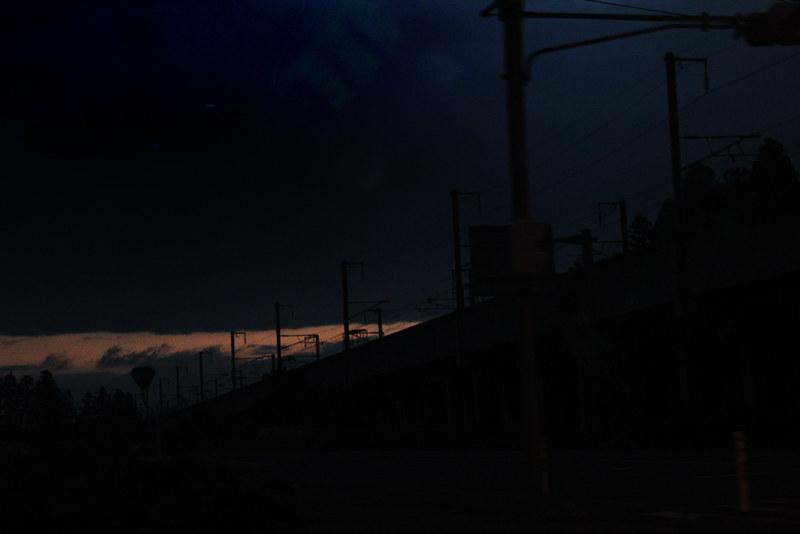 早池峰山_08