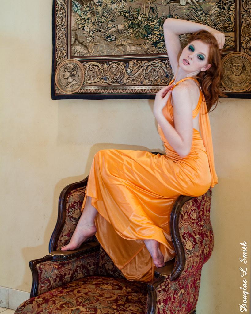 Shantia Veney Nude Photos