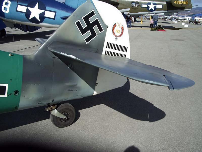 HA-1112-M1L Buchon (3)