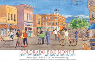 2003_BTWD_Poster | by DRCOGorg