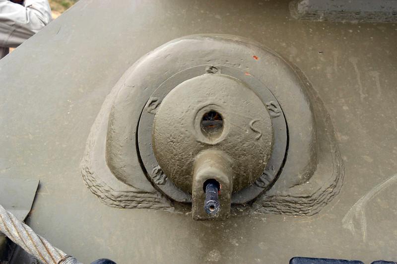 T-34 Polish (1)