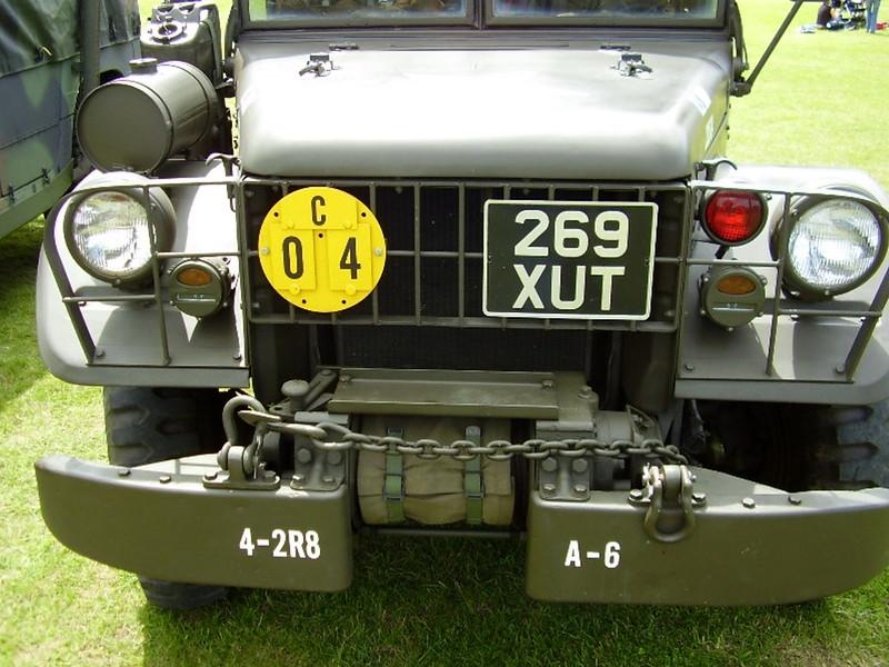 Dodge M37B1 (2)