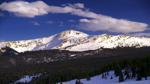 usa mountain landscape colorado vail tamron28300mm polarizedfilter d700 procontrast tmg2013 perfectphotosuite markgarbowskiphotography