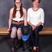 Breeder Dogs, graduation 11.16.13