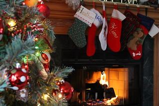 Christmas 2013   by 21innovate