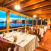 Restaurante de Rancho Tota — Decameron Lago de Tota